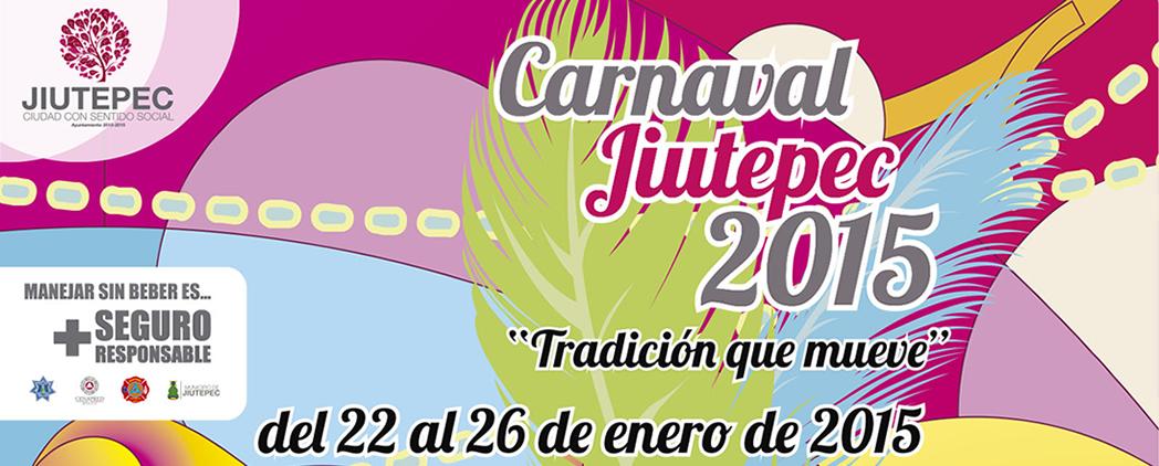SlideCarnaval2015_2