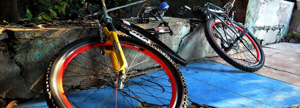 morelos bici