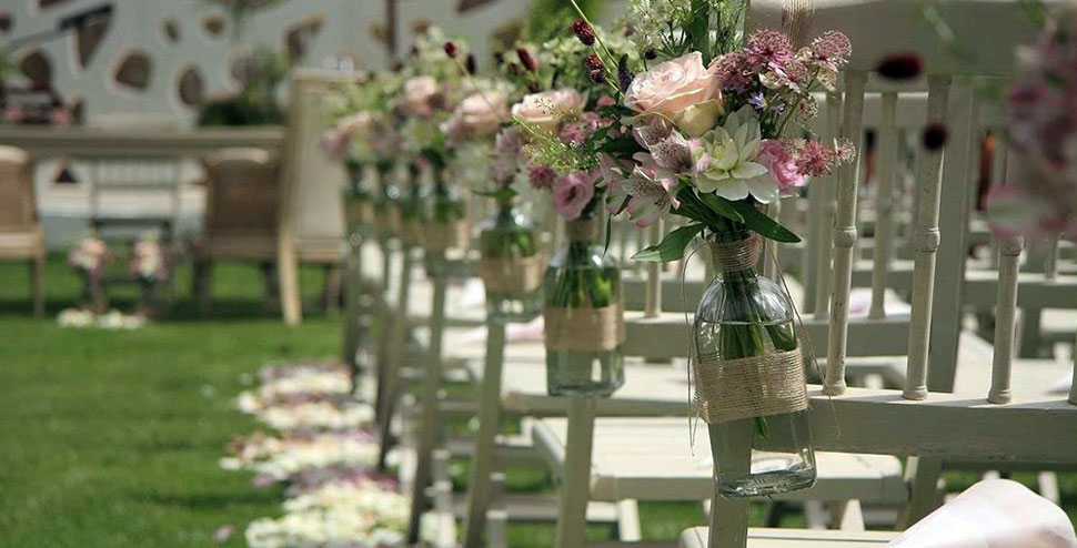 turismo-boda