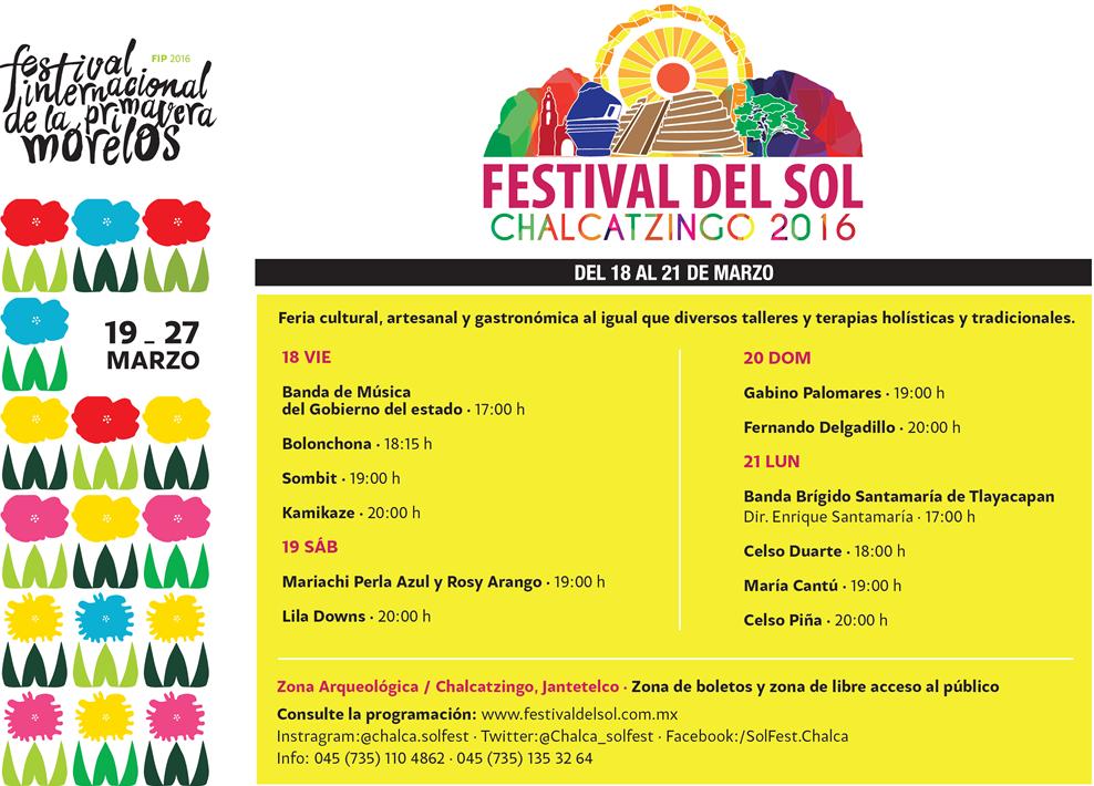 festival-sol